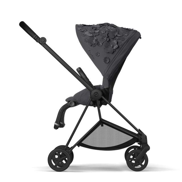 Cybex Mios Seat Pack Simply Flowers Grey P10451 122214 Image 640×640