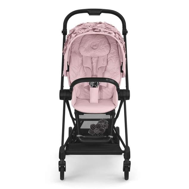 Cybex Mios Seat Pack Simply Flowers Pink P10439 122020 Image 635×635