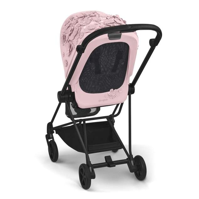 Cybex Mios Seat Pack Simply Flowers Pink P10439 122021 Image 635×635