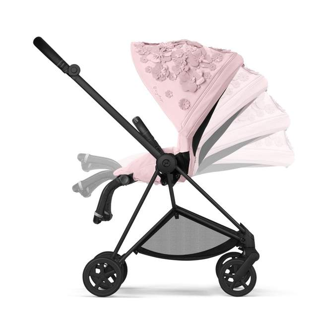 Cybex Mios Seat Pack Simply Flowers Pink P10439 122023 Image 635×635