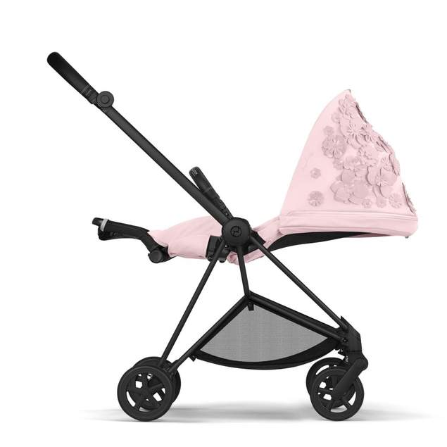 Cybex Mios Seat Pack Simply Flowers Pink P10439 122024 Image 635×635