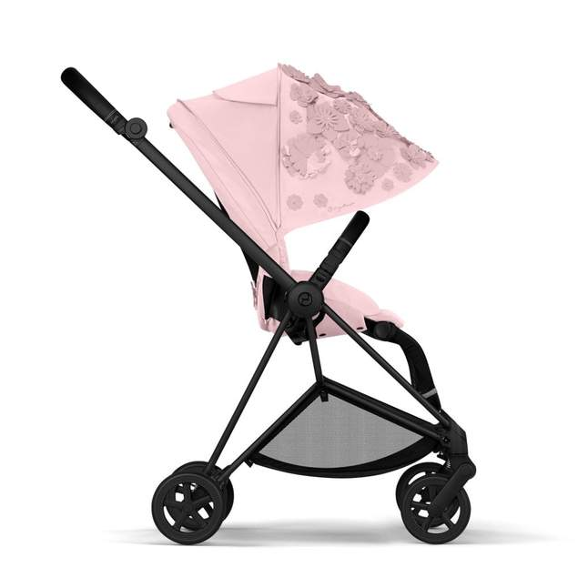 Cybex Mios Seat Pack Simply Flowers Pink P10439 122026 Image 635×635