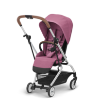 104 Eezy S Twist 2 222 Magnolia Pink Primary Image En En 6059e19f09f34