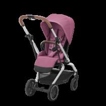105 Eezy S Twist2 222 Magnolia Pink Primary Image En En 6059e470b29a0