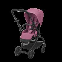 105 Eezy S Twist2 227 Magnolia Pink Primary Image En En 6065cdae64726