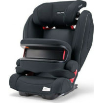20210308104622 Recaro Monza Nova Is Prime Mat Black 600x600