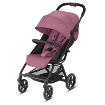 94 Eezy S Plus 2 170 Magnolia Pink Primary Image En En 5df9df5a3537e