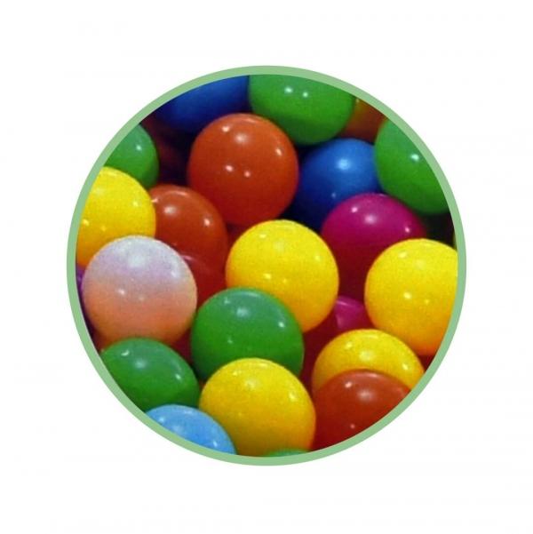 100 177 Balls 600×601