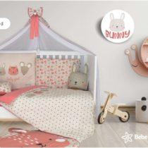 Bunny Room Min 600x400